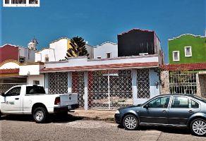 Foto de casa en renta en 5 de Febrero, Salina Cruz, Oaxaca, 21572638,  no 01