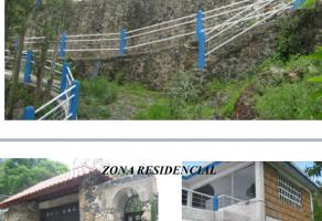 Foto de casa en venta en Santa Catarina Ayotzingo, Chalco, México, 22232490,  no 01