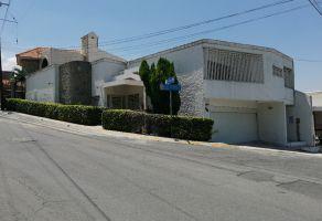 Foto de casa en venta en Country Sol, Guadalupe, Nuevo León, 13331903,  no 01