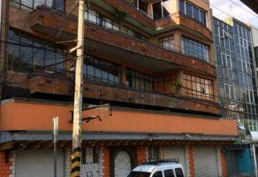 Foto de terreno comercial en venta en Ampliación Napoles, Benito Juárez, DF / CDMX, 15624859,  no 01