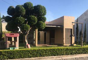 Foto de casa en venta en Ciudad Granja, Zapopan, Jalisco, 6620907,  no 01
