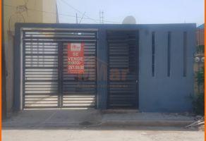 Foto de casa en venta en Santa Elena Sector 1, Altamira, Tamaulipas, 21487476,  no 01