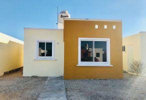 Foto de casa en venta en Ciudad Caucel, Mérida, Yucatán, 6189799,  no 01