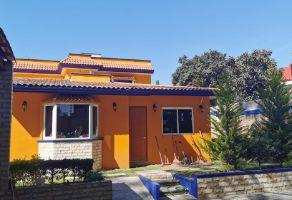 Foto de casa en venta en Metepec, Atlixco, Puebla, 22232122,  no 01