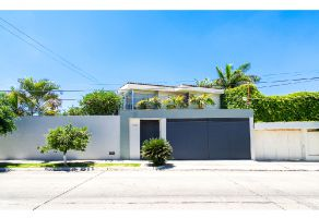 Foto de casa en venta en Atlas Chapalita, Zapopan, Jalisco, 6896901,  no 01