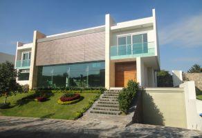 Foto de casa en condominio en venta en Jardines Universidad, Zapopan, Jalisco, 5397838,  no 01