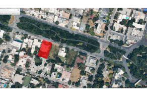 Foto de terreno habitacional en venta en Del Valle, San Pedro Garza García, Nuevo León, 14452212,  no 01