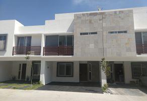 Foto de casa en renta en El Fortín, Zapopan, Jalisco, 5619696,  no 01