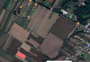 Foto de terreno comercial en venta en Santa Isabel Chalma, Amecameca, México, 20588545,  no 01