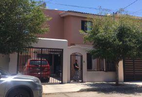 Foto de casa en venta en 5 de Mayo, Hermosillo, Sonora, 20309239,  no 01