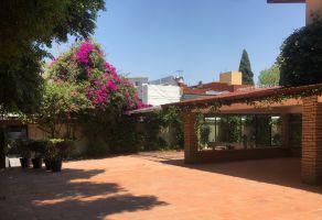 Foto de casa en venta en Lomas de Chapultepec I Sección, Miguel Hidalgo, Distrito Federal, 6916761,  no 01