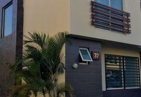 Foto de casa en venta en 27 de Septiembre, Zapopan, Jalisco, 18631543,  no 01