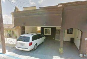 Foto de casa en renta en Jardines de Casa Blanca, San Nicolás de los Garza, Nuevo León, 15668430,  no 01