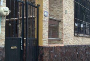 Foto de casa en venta en Veracruz Centro, Veracruz, Veracruz de Ignacio de la Llave, 16979757,  no 01