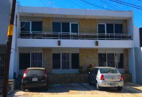 Foto de casa en venta en Colomos Providencia, Guadalajara, Jalisco, 6761766,  no 01