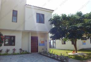 Foto de casa en venta en Concepción de Valle, Bahía de Banderas, Nayarit, 9827550,  no 01
