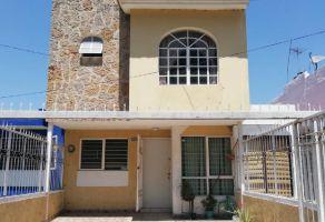 Foto de casa en venta en Parques de Tesistán, Zapopan, Jalisco, 7155722,  no 01