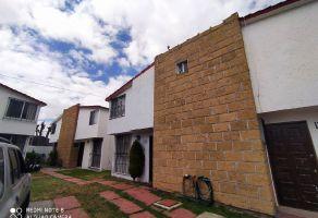 Foto de casa en renta en Villas Corregidora, San Juan del Río, Querétaro, 20264882,  no 01