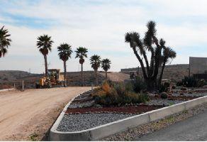 Foto de terreno habitacional en venta en El Santuario, San Luis Potosí, San Luis Potosí, 13657076,  no 01