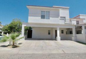 Foto de casa en venta en Paseo de las Misiones, Hermosillo, Sonora, 20552240,  no 01