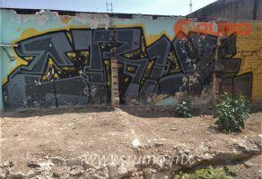 Foto de terreno habitacional en venta en San Juan, San Pedro Tlaquepaque, Jalisco, 20454645,  no 01