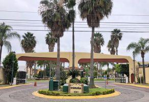 Foto de terreno habitacional en venta en Arboleda Bosques de Santa Anita, Tlajomulco de Zúñiga, Jalisco, 13746789,  no 01