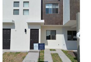 Foto de casa en venta en El Sol, Querétaro, Querétaro, 20632961,  no 01