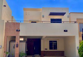 Foto de casa en venta en Villa Toscana, Hermosillo, Sonora, 21572443,  no 01