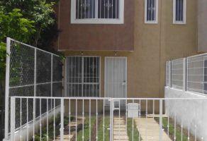 Foto de casa en venta en Real del Valle, Villa de Zaachila, Oaxaca, 21449476,  no 01