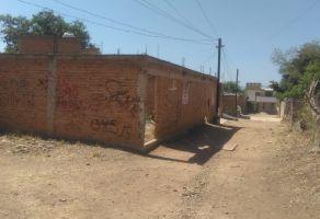 Foto de terreno habitacional en venta en La Gigantera, Tonalá, Jalisco, 19506367,  no 01