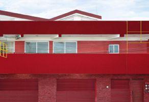 Foto de local en venta en Miguel Alemán Valdés, Boca del Río, Veracruz de Ignacio de la Llave, 19622696,  no 01