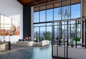 Foto de casa en venta en Residencial y Club de Golf La Herradura Etapa A, Monterrey, Nuevo León, 15960915,  no 01