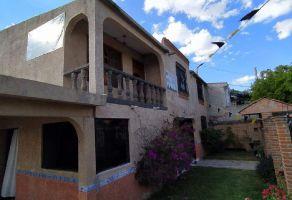 Foto de casa en venta en Villa los Cipreses, San Juan del Río, Querétaro, 20567316,  no 01