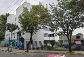 Foto de departamento en venta en El Rosario, Azcapotzalco, DF / CDMX, 15285482,  no 01