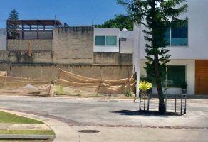 Foto de terreno habitacional en venta en Virreyes Residencial, Zapopan, Jalisco, 17555172,  no 01