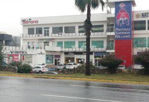 Foto de local en renta en Cerradas de Cumbres Sector Alcalá, Monterrey, Nuevo León, 17487883,  no 01