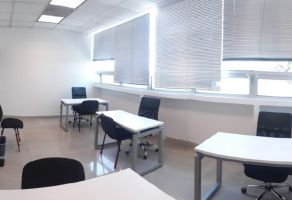 Foto de oficina en renta en Azaleas, Zapopan, Jalisco, 11076952,  no 01