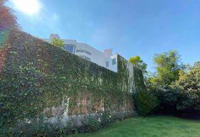 Foto de terreno habitacional en venta en San Rafael, Cuauhtémoc, DF / CDMX, 18653236,  no 01