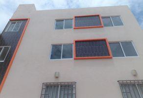 Foto de departamento en venta en Jardines de San Manuel, Puebla, Puebla, 21012791,  no 01