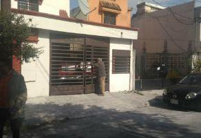 Foto de casa en venta en Álamos Del Parque, Apodaca, Nuevo León, 12820345,  no 01