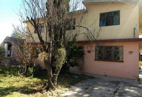 Foto de casa en venta en Santo Tomás, Teoloyucan, México, 6385314,  no 01