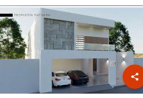 Foto de casa en venta en Los Cristales, Monterrey, Nuevo León, 20265452,  no 01