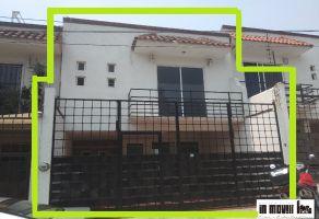 Foto de casa en venta en Ampliación Volcanes, Oaxaca de Juárez, Oaxaca, 14821774,  no 01