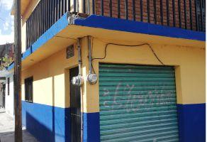 Foto de casa en venta en José María Morelos, Morelia, Michoacán de Ocampo, 21239070,  no 01