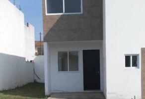 Foto de casa en venta en El Zopilote, Córdoba, Veracruz de Ignacio de la Llave, 19323970,  no 01