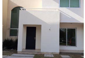 Foto de casa en venta en Pedregal del Gigante, León, Guanajuato, 13647245,  no 01