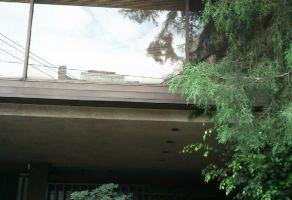 Foto de oficina en venta en Del Valle Norte, Benito Juárez, DF / CDMX, 16448992,  no 01