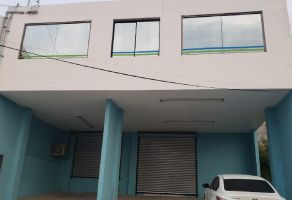 Foto de oficina en renta en Country Sol, Guadalupe, Nuevo León, 20074809,  no 01