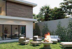 Foto de casa en venta en Rancho Cortes, Cuernavaca, Morelos, 17237194,  no 01