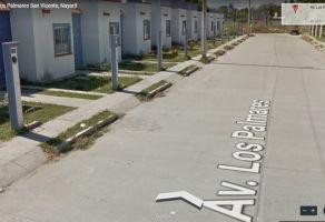 Foto de casa en venta en San Vicente, Bahía de Banderas, Nayarit, 12792175,  no 01